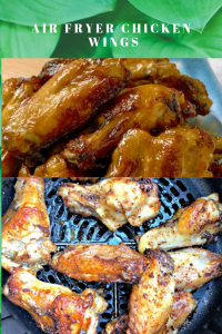 air fryer chicken wi...		<a href=